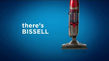 Bissell TV Spot, 'Pet Happens: Dachshund' - Thumbnail 6