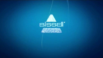 Bissell TV Spot, 'Pet Happens: Dachshund' - Thumbnail 8