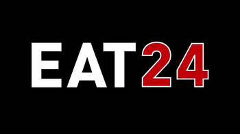 EAT24 Super Bowl 2015 Teaser TV Spot, 'Get Ready' - Thumbnail 6