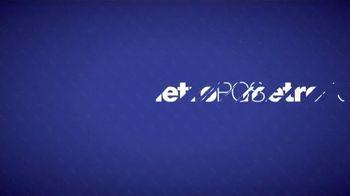 MetroPCS Unlimited 4G LTE TV Spot, 'Blazing Fast' - Thumbnail 1