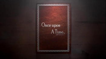 First Book TV Spot, 'ABC: Be Inspired' - Thumbnail 1