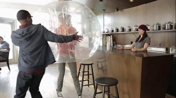 UnitedHealthcare TV Spot, 'Bubble' - Thumbnail 3