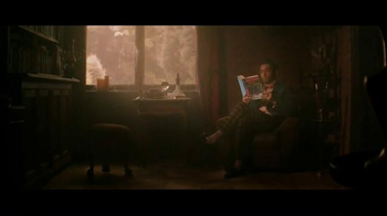 James Patterson TV Spot, 'Our Kids are Reading!' - Thumbnail 3
