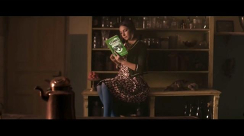James Patterson TV Spot, 'Our Kids are Reading!' - Thumbnail 7