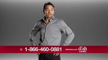 DishLATINO TV Spot, 'El Favorito' Con Eugenio Derbez [Spanish] - Thumbnail 1