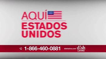DishLATINO TV Spot, 'El Favorito' Con Eugenio Derbez [Spanish] - Thumbnail 2