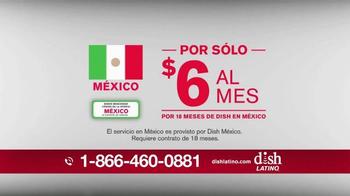 DishLATINO TV Spot, 'El Favorito' Con Eugenio Derbez [Spanish] - Thumbnail 3