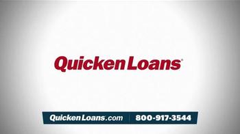 Quicken Loans TV Spot, 'HARP' - Thumbnail 5