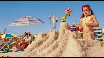 The SpongeBob Movie: Sponge Out of Water - Alternate Trailer 25