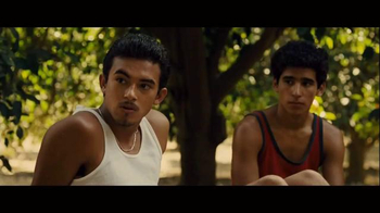 McFarland, USA - Alternate Trailer 9