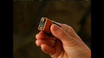 Micro Max TV Spot, 'World's Smallest, Brightest Flashlight' - Thumbnail 2