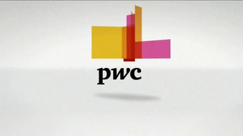 PwC TV Spot, 'Science Project' - Thumbnail 10