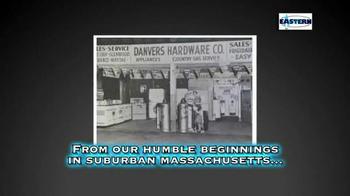 Eastern Propane TV Spot, 'From Humble Beginnings' - Thumbnail 2