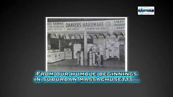 Eastern Propane TV Spot, 'From Humble Beginnings' - Thumbnail 3