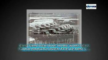 Eastern Propane TV Spot, 'From Humble Beginnings' - Thumbnail 5