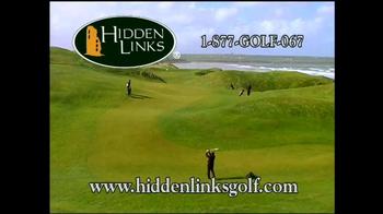 Hidden Links TV Spot, 'Roller-Coaster 11th' - Thumbnail 10