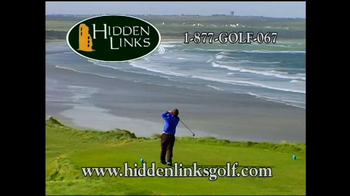 Hidden Links TV Spot, 'Roller-Coaster 11th' - Thumbnail 8