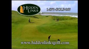 Hidden Links TV Spot, 'Roller-Coaster 11th' - Thumbnail 9