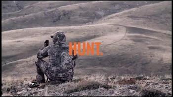 goHUNT.com TV Spot, 'Be an Insider' - Thumbnail 9