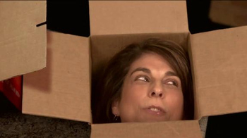 Roto Grip TV Spot, 'Heads In Boxes' - Thumbnail 4