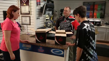 Roto Grip TV Spot, 'Heads In Boxes' - Thumbnail 6