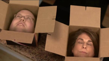 Heads In Boxes thumbnail