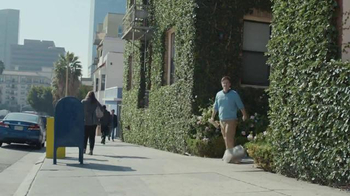 GrubHub TV Spot, 'I Ordered a Cobb Salad!' - Thumbnail 2