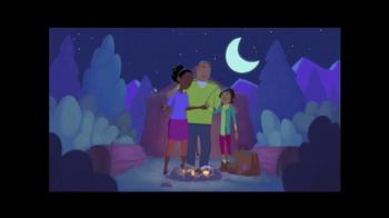 Adopt US Kids TV Spot, 'Suitcase' - Thumbnail 7