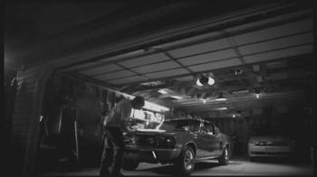 Advance Auto Parts TV Spot, 'Fixing It' - Thumbnail 1