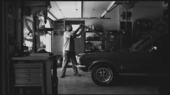 Advance Auto Parts TV Spot, 'Fixing It' - Thumbnail 2