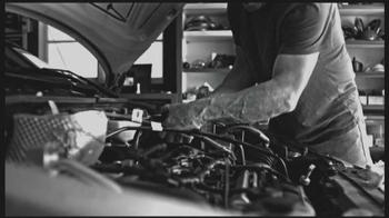 Advance Auto Parts TV Spot, 'Fixing It' - Thumbnail 5