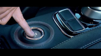 2015 Mitsubishi Outlander TV Spot, 'This is Why You Care' - Thumbnail 5