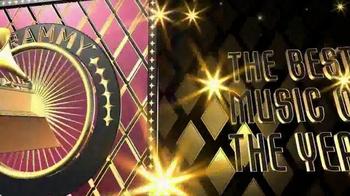 2015 GRAMMY Nominees TV Spot - Thumbnail 2
