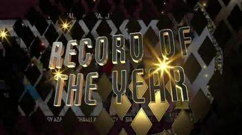 2015 GRAMMY Nominees TV Spot - Thumbnail 3
