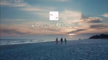 Visit South Walton TV Spot, 'Get Out and Go' - Thumbnail 10