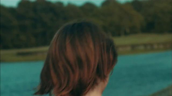 Visit South Walton TV Spot, 'Get Out and Go' - Thumbnail 4