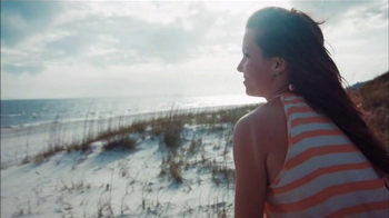 Visit South Walton TV Spot, 'Get Out and Go' - Thumbnail 9