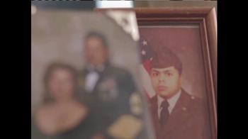 USO TV Spot, 'The Journey' - Thumbnail 2