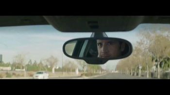 2015 Audi A3 TV Spot, 'Driver' - Thumbnail 3