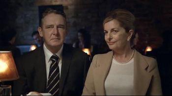 Berocca TV Spot, 'A Busy Week' - Thumbnail 3