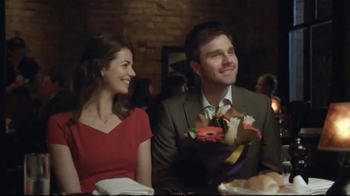Berocca TV Spot, 'A Busy Week' - Thumbnail 4