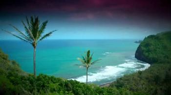 The Hawaiian Islands TV Spot, 'Kaneohe' Featuring Fred Funk - Thumbnail 1