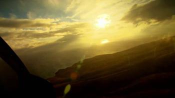 The Hawaiian Islands TV Spot, 'Kaneohe' Featuring Fred Funk - Thumbnail 2