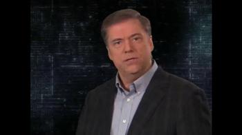 Card Hawk TV Spot, 'Protection you Need' - Thumbnail 1
