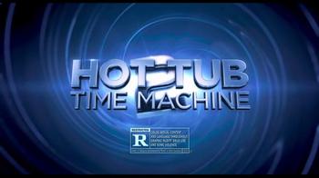 Hot Tub Time Machine 2 Super Bowl 2015 Teaser - Thumbnail 9