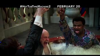 Hot Tub Time Machine 2 Super Bowl 2015 Teaser - Thumbnail 1