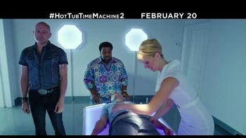Hot Tub Time Machine 2 Super Bowl 2015 Teaser - Thumbnail 7