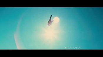Kingsman: The Secret Service - Alternate Trailer 15