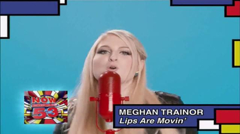 Now That's What I Call Music 53 TV Spot - Thumbnail 6