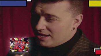 Now That's What I Call Music 53 TV Spot - Thumbnail 9